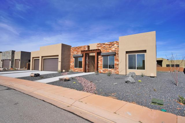 3285 S Sandstone Dr, Hurricane, UT 84737 (MLS #19-202303) :: Remax First Realty