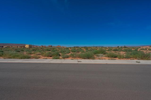 Hideaway Place #327, Hurricane, UT 84737 (MLS #19-202531) :: Red Stone Realty Team