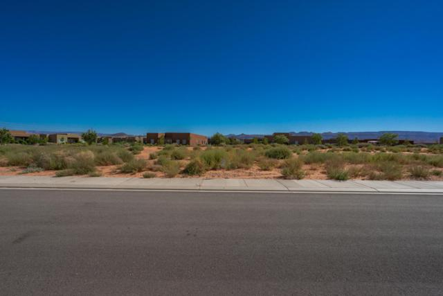 Hideaway Place #317, Hurricane, UT 84737 (MLS #19-202538) :: The Real Estate Collective