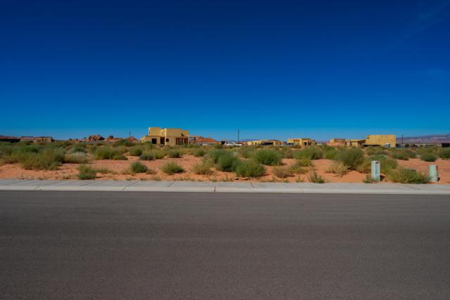 Hideaway Place #338, Hurricane, UT 84737 (MLS #19-202539) :: The Real Estate Collective