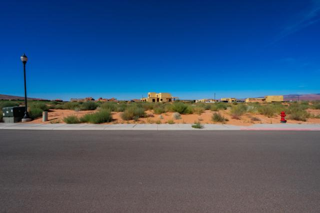 Hideaway Place #339, Hurricane, UT 84737 (MLS #19-202540) :: Red Stone Realty Team