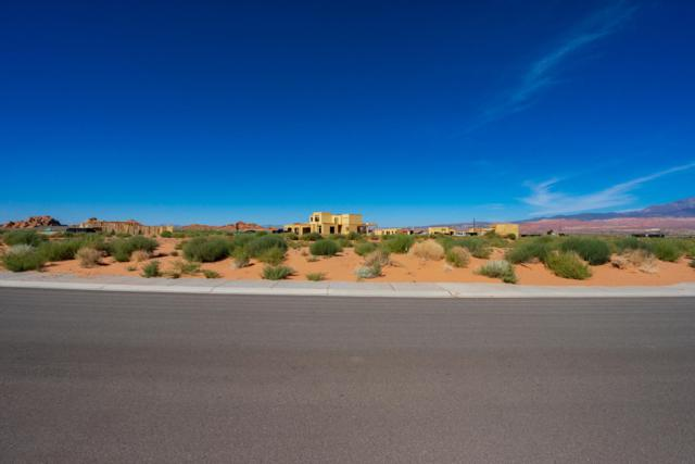 Hideaway Place #340, Hurricane, UT 84737 (MLS #19-202541) :: The Real Estate Collective