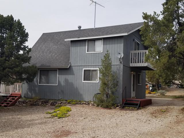 137 E Sumac Dr, Central, UT 84722 (#19-202616) :: Red Sign Team