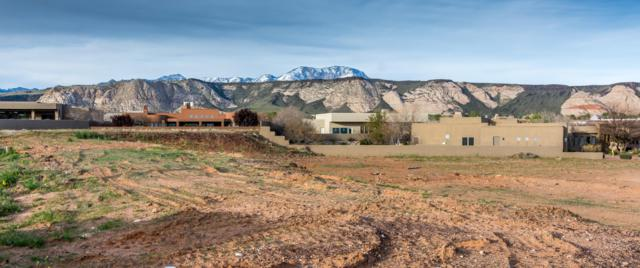 Evening Star Dr #228, St George, UT 84770 (MLS #19-202732) :: The Real Estate Collective
