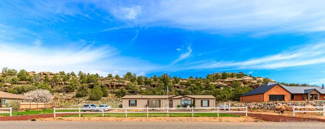 1444 Rome Way, Apple Valley, UT 84737 (#19-202761) :: Red Sign Team