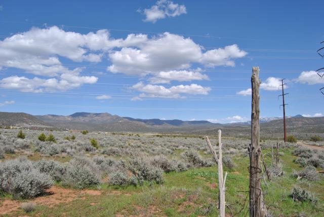 10.88 Acres Hwy 18, Central, UT 84722 (MLS #19-202774) :: Red Stone Realty Team