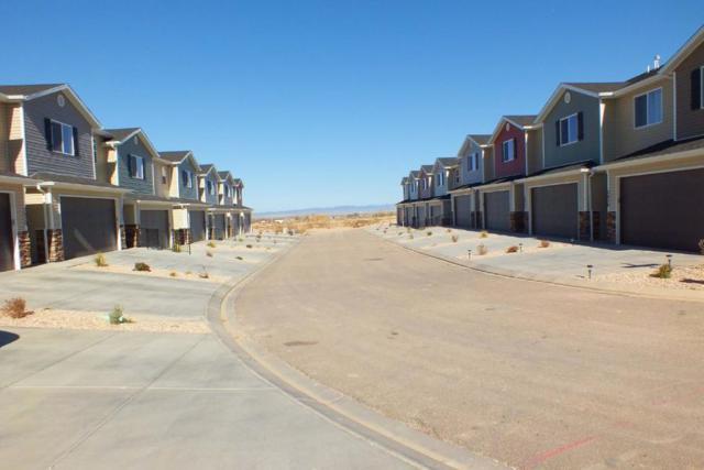 3061 N 275 E, Cedar City, UT 84721 (MLS #19-203033) :: The Real Estate Collective