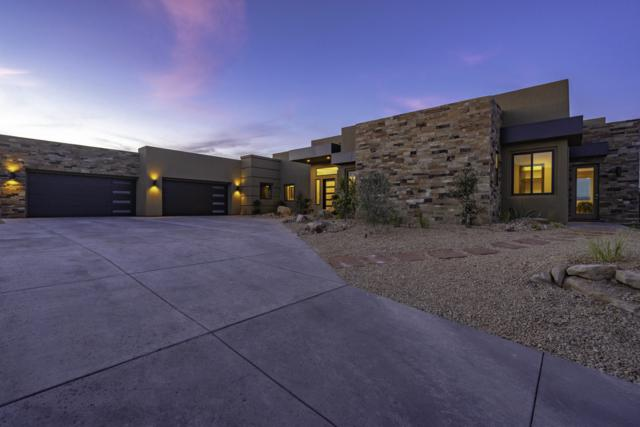 1998 Pinnacle Cir, St George, UT 84790 (MLS #19-203056) :: The Real Estate Collective
