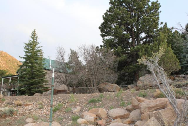 Hillside Dr 7A, Pine Valley, UT 84781 (MLS #19-203107) :: Remax First Realty