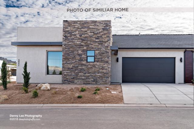 4712 S Wallace Dr, St George, UT 84790 (MLS #19-203409) :: Remax First Realty