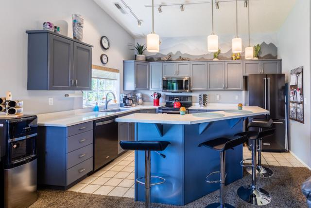 240 N Sunflower Dr #65, St George, UT 84790 (MLS #19-203742) :: The Real Estate Collective