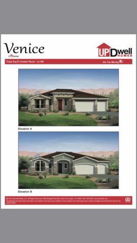 1310 Province Way, St George, UT 84770 (MLS #19-203795) :: Red Stone Realty Team