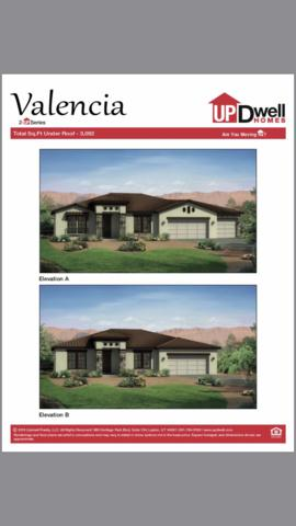 1310 Province Way, St George, UT 84770 (MLS #19-203796) :: Red Stone Realty Team