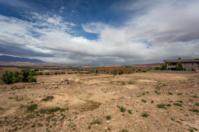 Lepido Way #408, St George, UT 84790 (MLS #19-203814) :: Platinum Real Estate Professionals PLLC
