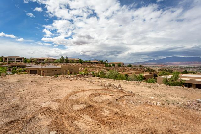 Topaz #605, St George, UT 84790 (MLS #19-203826) :: Platinum Real Estate Professionals PLLC