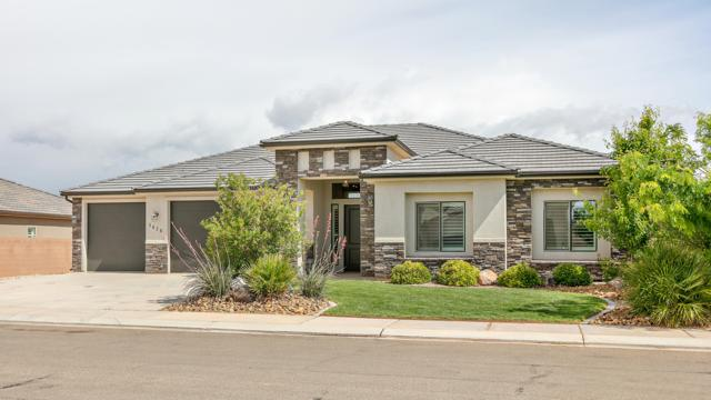 3426 W 2570 S, Hurricane, UT 84737 (MLS #19-203863) :: Red Stone Realty Team