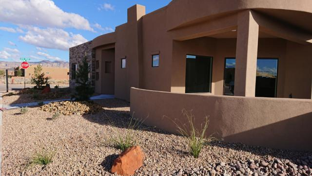 5231 W 3180 S, Hurricane, UT 84737 (MLS #19-203887) :: Diamond Group
