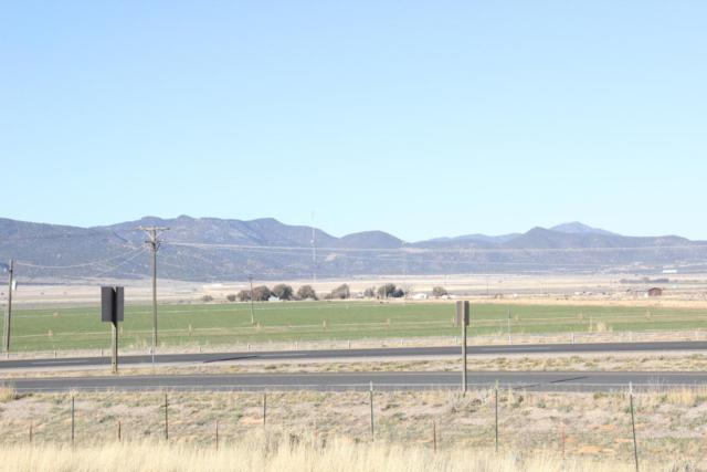 2.33 Acres I-15 Exit 51;5700 West Access, Cedar City, UT 84720 (MLS #19-203958) :: Remax First Realty
