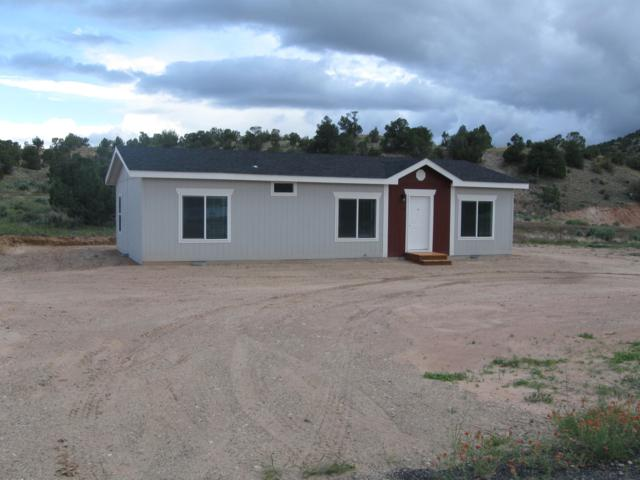 615 W 325 N, Escalante, UT 84726 (MLS #19-204097) :: The Real Estate Collective