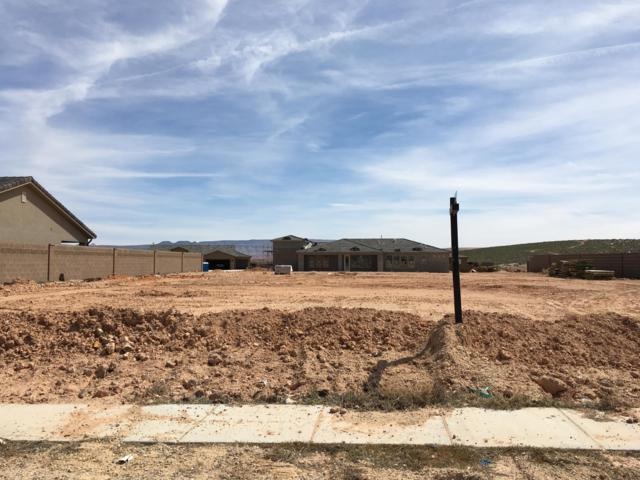 Lot #12 Highland Parkway, Washington, UT 84780 (MLS #19-204135) :: The Real Estate Collective