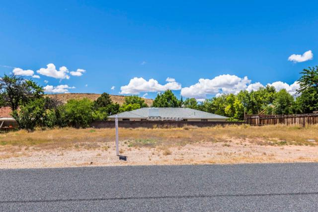 3404 Comanche Rd, St George, UT 84790 (MLS #19-204166) :: Remax First Realty