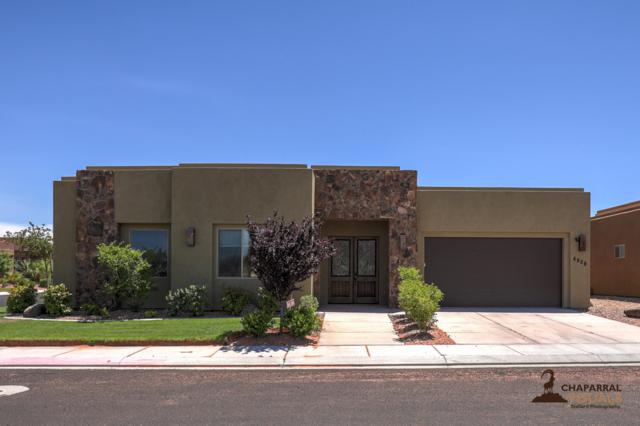 4909 W 3175 S, Hurricane, UT 84737 (MLS #19-204326) :: Remax First Realty