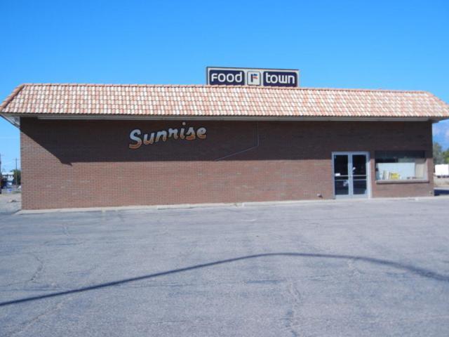 15 N State St, La Verkin, UT 84745 (MLS #19-204394) :: Red Stone Realty Team
