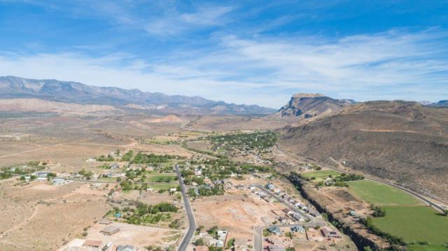 1258 S Mulberry Dr #69, Toquerville, UT 84774 (MLS #19-204464) :: Remax First Realty