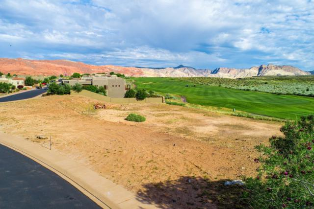 Rising Sun Dr. #243, St George, UT 84770 (MLS #19-204495) :: Red Stone Realty Team