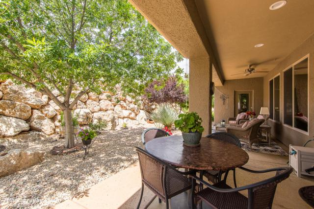 4780 S Bonita Bay Dr, St George, UT 84790 (MLS #19-204630) :: Red Stone Realty Team