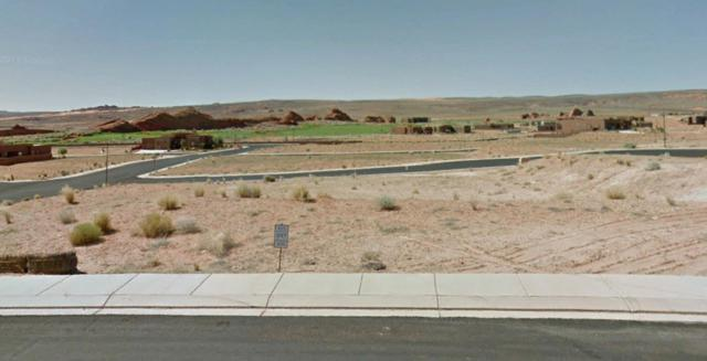 The Dunes At Sand Hollow #237, Hurricane, UT 84737 (MLS #19-204797) :: Remax First Realty