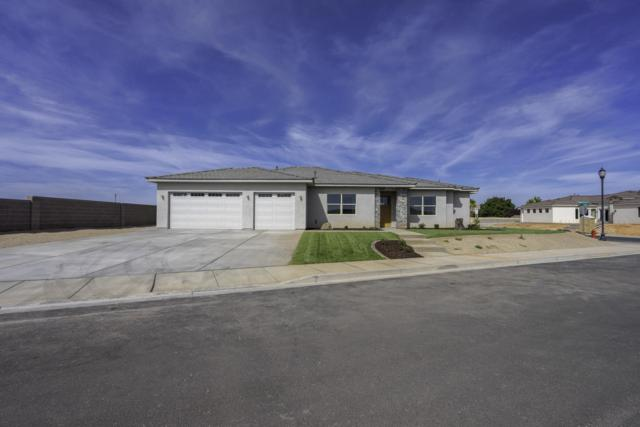 1725 E Howard Ln, St George, UT 84790 (MLS #19-204885) :: Remax First Realty
