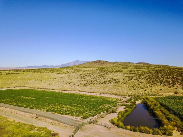 2700 S 2000 W, Hurricane, UT 84737 (MLS #19-205030) :: Remax First Realty