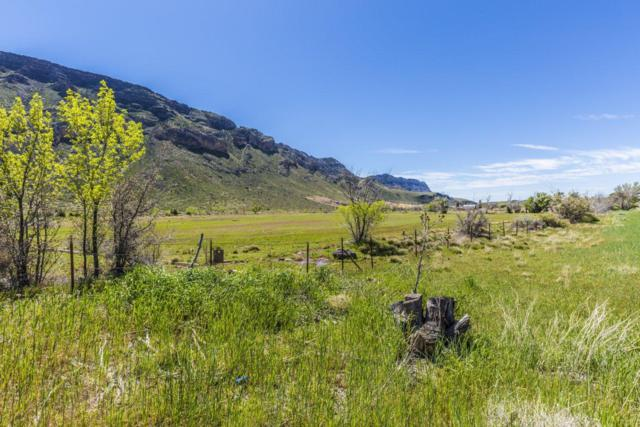 5028 N 100 E, Pintura, UT 84720 (MLS #19-205032) :: Remax First Realty