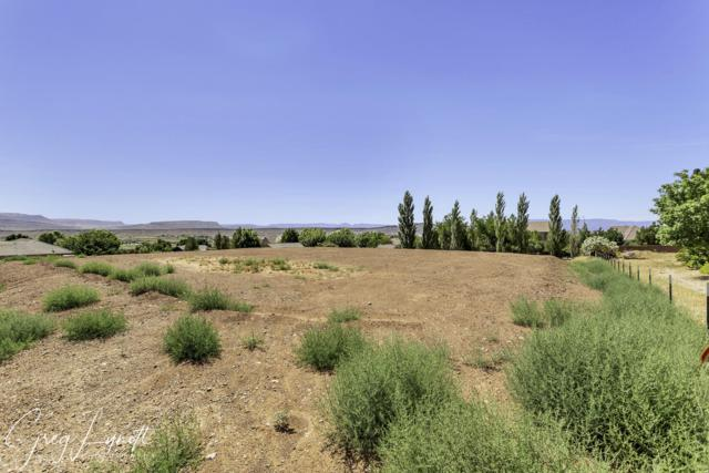 LOT 8 2350 E 2000 S, St George, UT 84790 (MLS #19-205042) :: Diamond Group