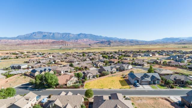 4178 W 2700 S A-62, Hurricane, UT 84737 (MLS #19-205052) :: Remax First Realty