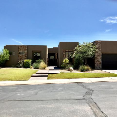 2059 Long Sky Dr, St George, UT 84770 (MLS #19-205142) :: Red Stone Realty Team