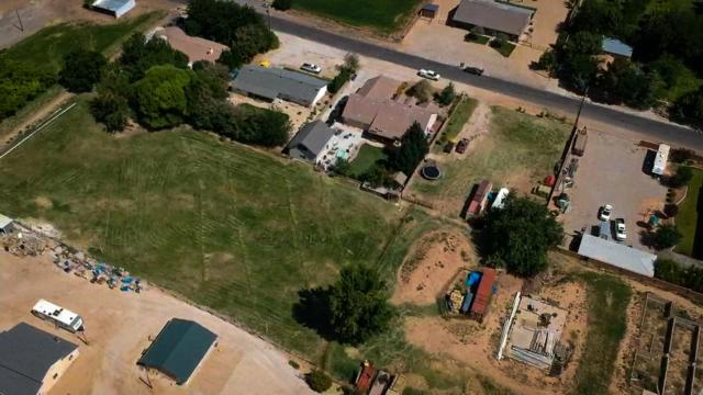 1.82 Acres 400 S, Hurricane, UT 84737 (MLS #19-205151) :: Remax First Realty