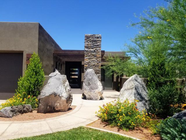 1500 Split Rock #17, Ivins, UT 84738 (MLS #19-205230) :: The Real Estate Collective