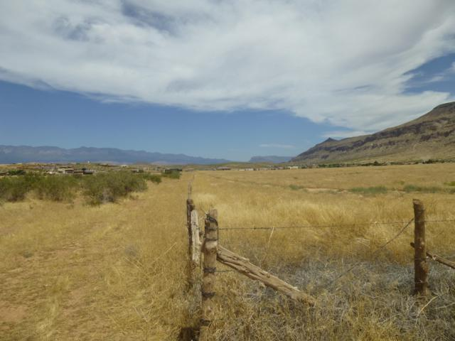 Null, Hurricane, UT 84737 (MLS #19-205235) :: Remax First Realty