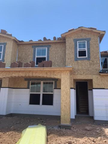 730 W Sunfire Ln #84, St George, UT 84790 (MLS #19-205284) :: The Real Estate Collective