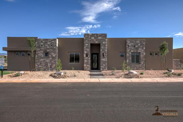 5198 W 3180 S, Hurricane, UT 84737 (MLS #19-205932) :: The Real Estate Collective