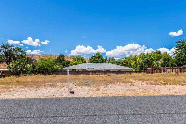 3404 Comanche Rd, St George, UT 84790 (MLS #19-205960) :: Remax First Realty
