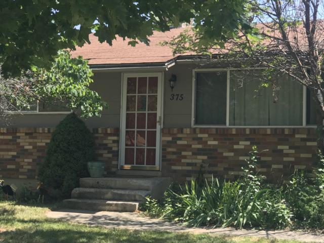 375 Rosewood Dr, Hyrum, UT 84319 (MLS #19-206048) :: Remax First Realty