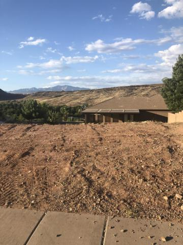 Lava Pointe Dr. #31, St George, UT 84770 (MLS #19-206195) :: Remax First Realty