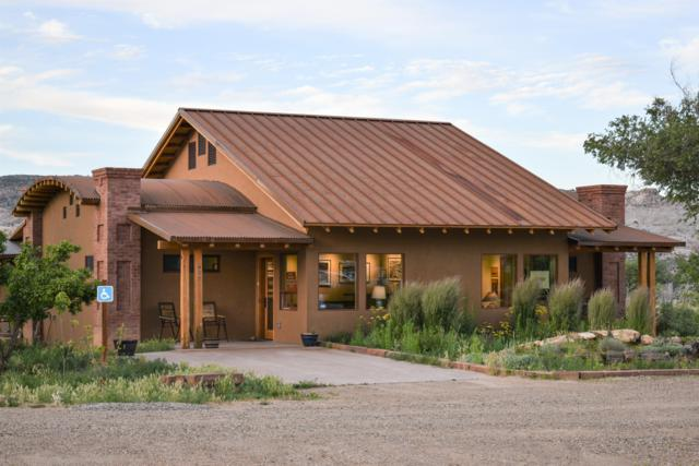 480 W Main St, Escalante, UT 84726 (MLS #19-206202) :: Remax First Realty