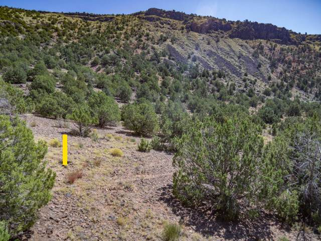 73 S Stagecoach #17, Brookside, UT 84782 (MLS #19-207265) :: Remax First Realty