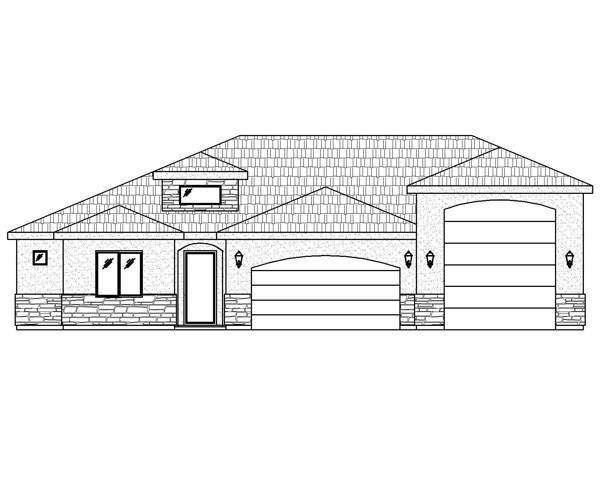 3784 W 2700 S, Hurricane, UT 84737 (MLS #19-207298) :: Remax First Realty
