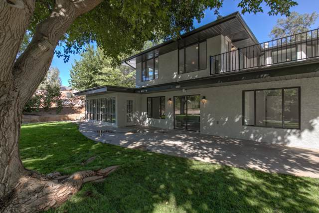 175 W 300 N, La Verkin, UT 84745 (MLS #19-207371) :: Remax First Realty