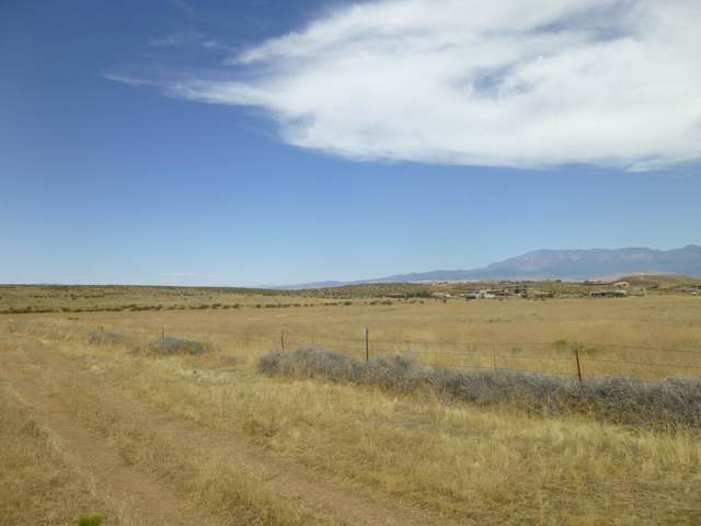 Null, Hurricane, UT 84737 (MLS #19-207553) :: The Real Estate Collective